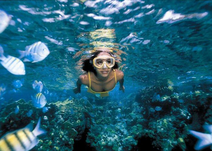 garrafon-park-islamujeres-snorkel