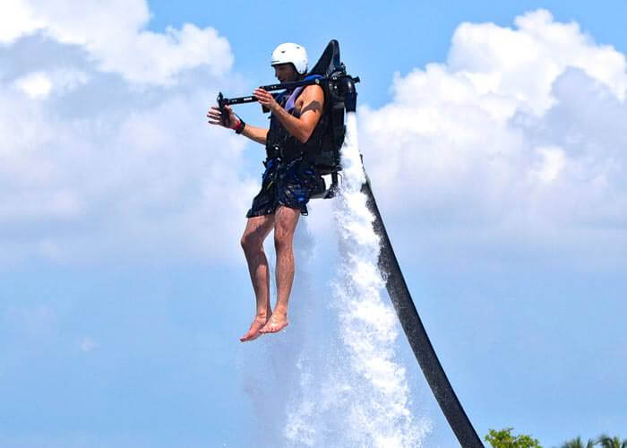 cancun-adventure-tours-jetpack