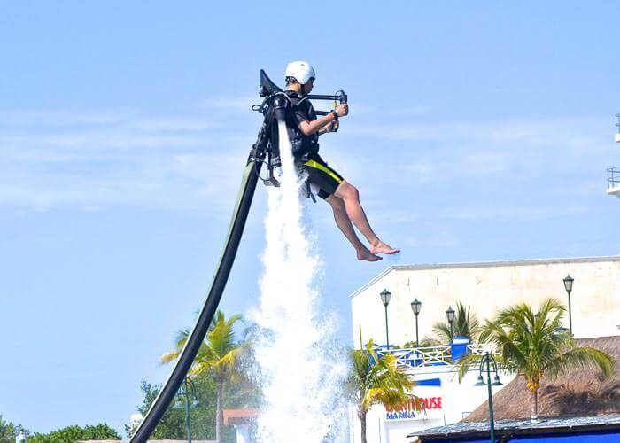 extremetours-jetpack-cancun
