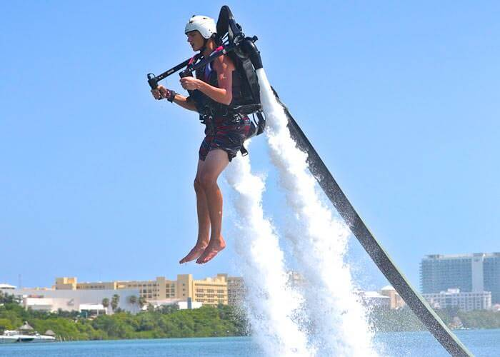 cancun-extreme-tours-jetpack
