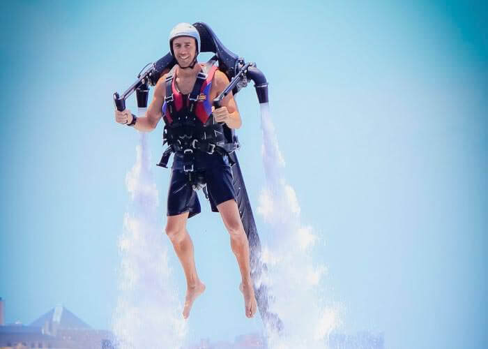adventuretours-cancun-jetpack