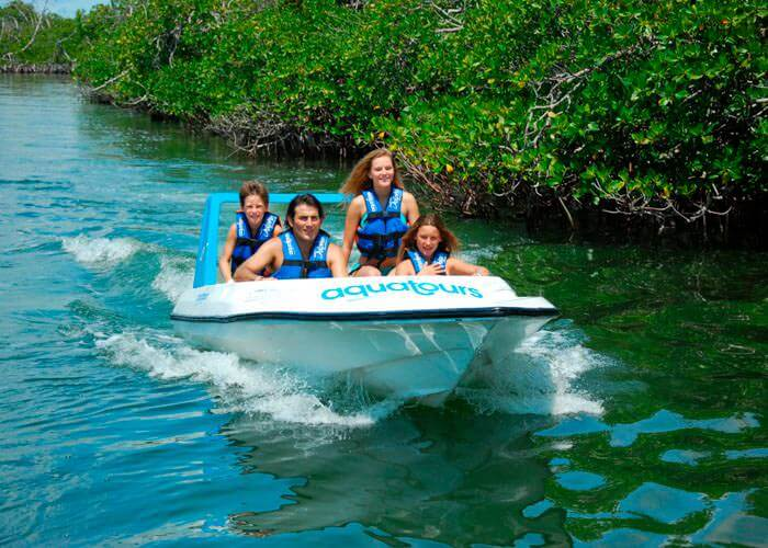 cancun-excursions-jungletour-express