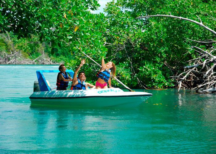 jungletour-express-cancun-speedboat
