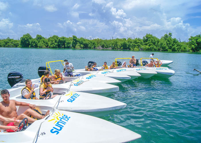 extreme-tours-cancun-jungletour