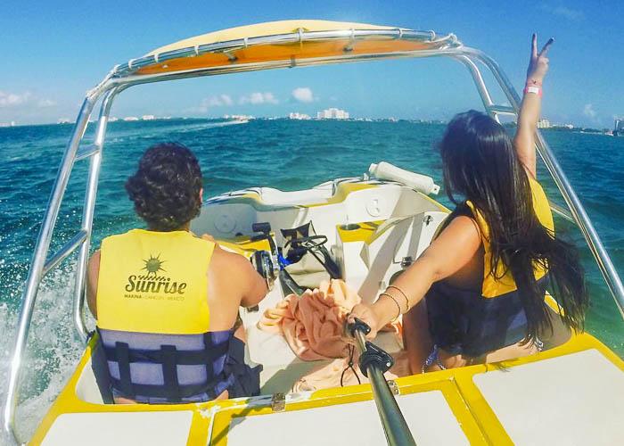 cancun-snorkeling-jungletour