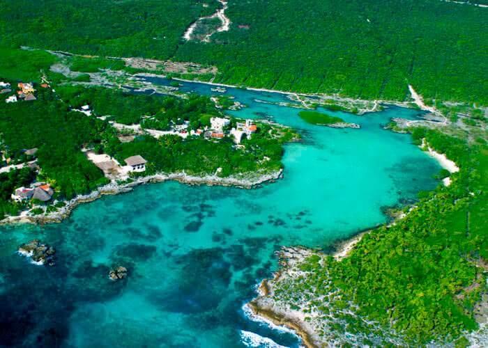 snorkel-cancuntours-mayan-adventure