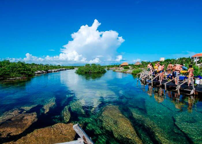 cancun-snorkel-tour-akumal