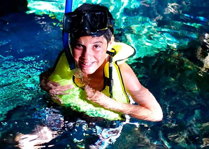 cancun-snorkel-tours-aventurasmayas