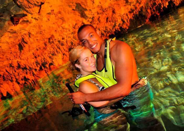 snorkel-tours-rivieramaya-caves