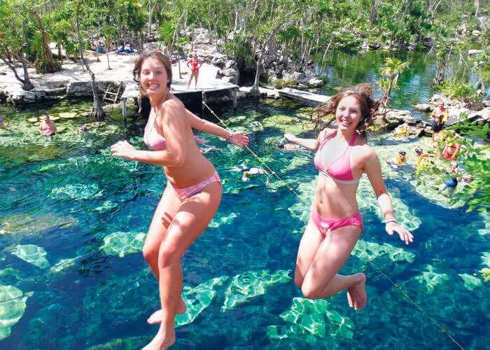 rivieramaya-snorkel-tour-mayanadventure