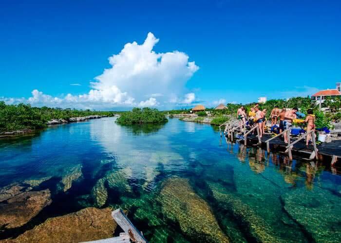 rivieramaya-snorkel-tours-mayanadventure