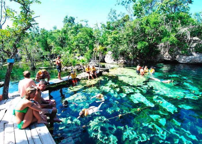 snorkeltours-rivieramaya-mayanadventure