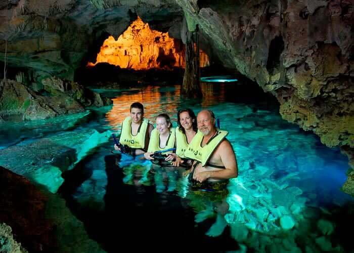 rivieramaya-snorkel-tours-akumal