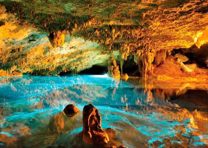 rivieramaya-tours-mayan-extreme
