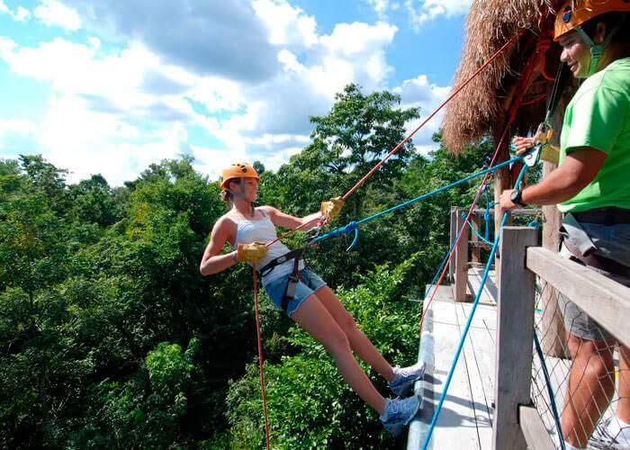 rivieramaya-tours-rappel-mayanextreme
