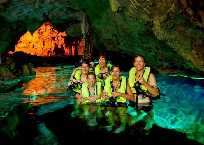 rivieramaya-activities-cenote-mayanextreme