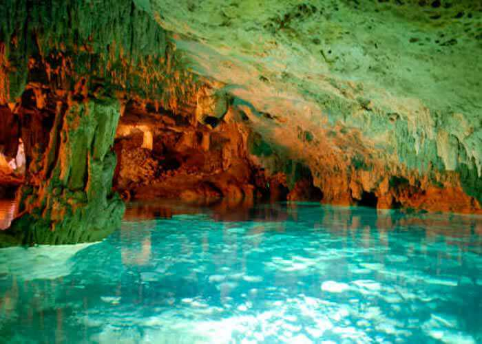 mayanextreme-tour-cenote
