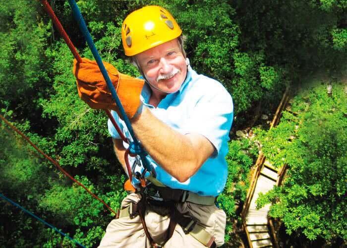 adventure-tours-rivieramaya-mayanextreme