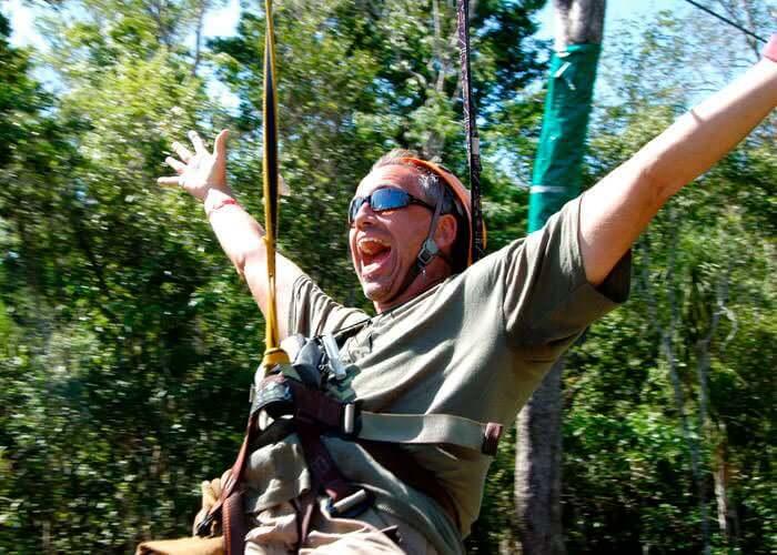 mayanextreme-ziplining-tour-rivieramaya