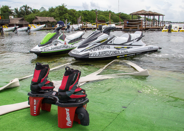 cancun-extreme-tours-flyboard