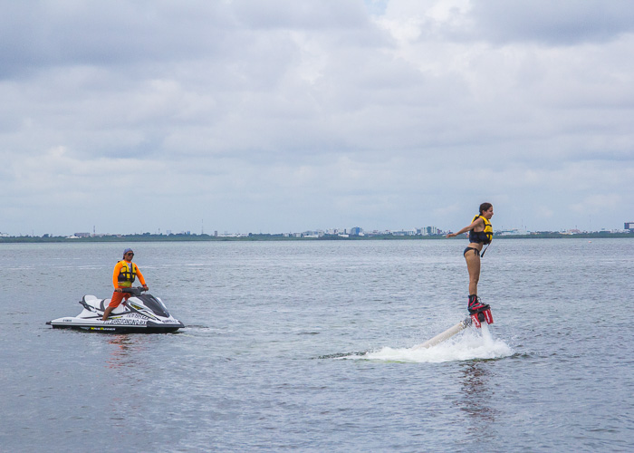 cancun-flyboard-activitie