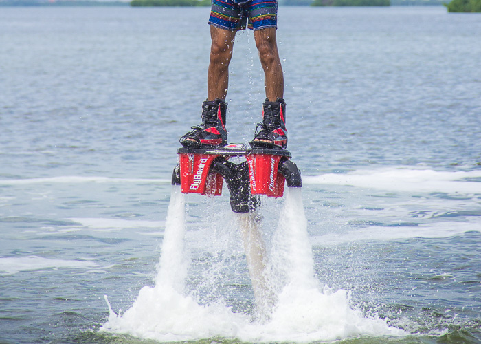 cancun-activities-flyboard