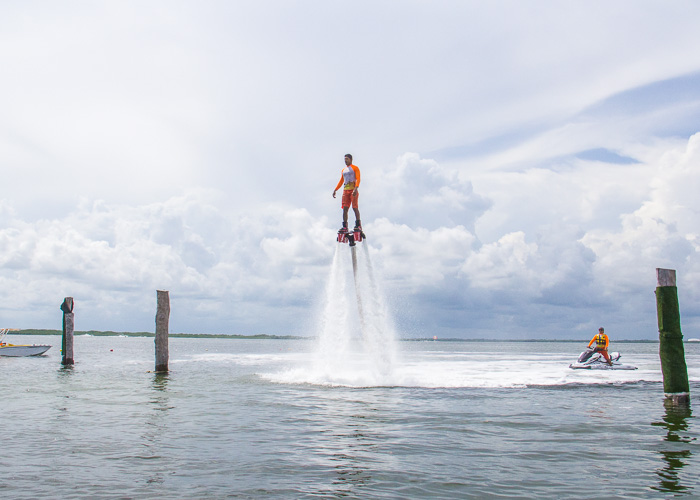 flyboard-extreme-tours-cancun