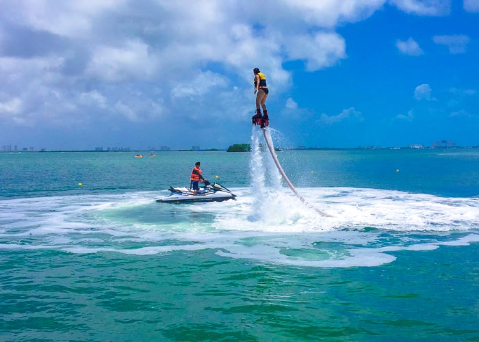 flyboard-cancun-extreme-tours