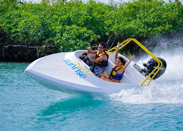 thingstodocancun-jungletour-nauticpass-essential