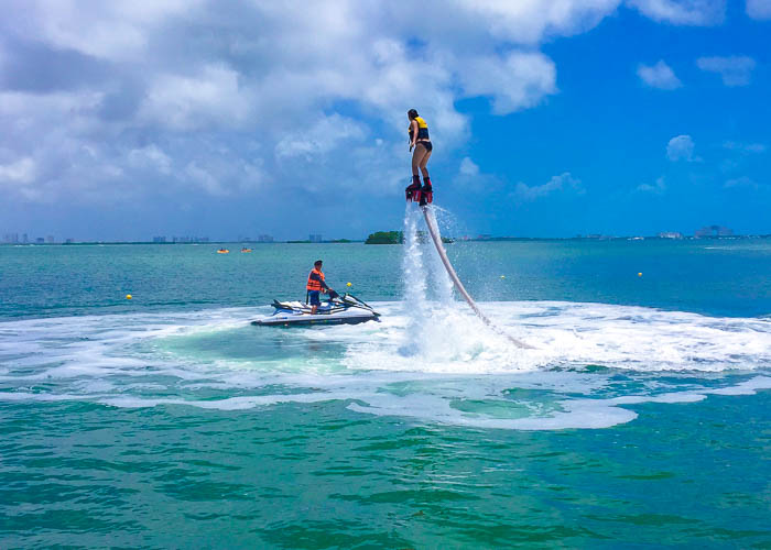 cancun-extremetours-flyboard
