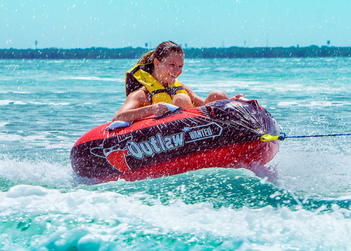 cancun-activities-tubing
