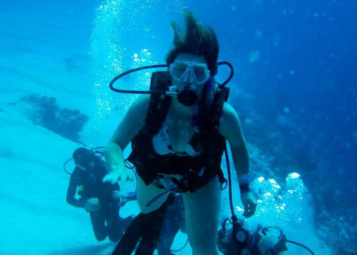 cancun-tours-diving-musa