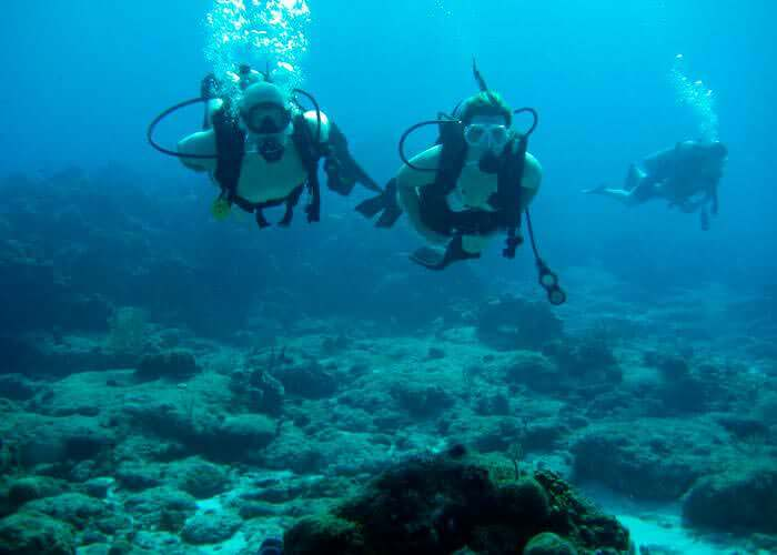 scuba-diving-cancun-padi