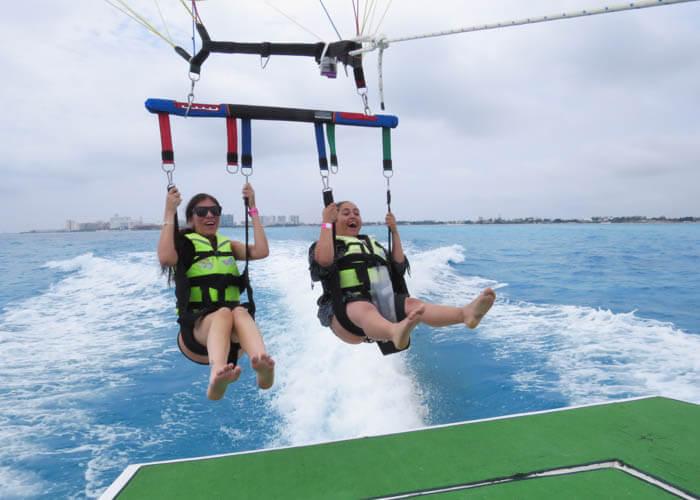 parasailing-cancun-adventure-tours