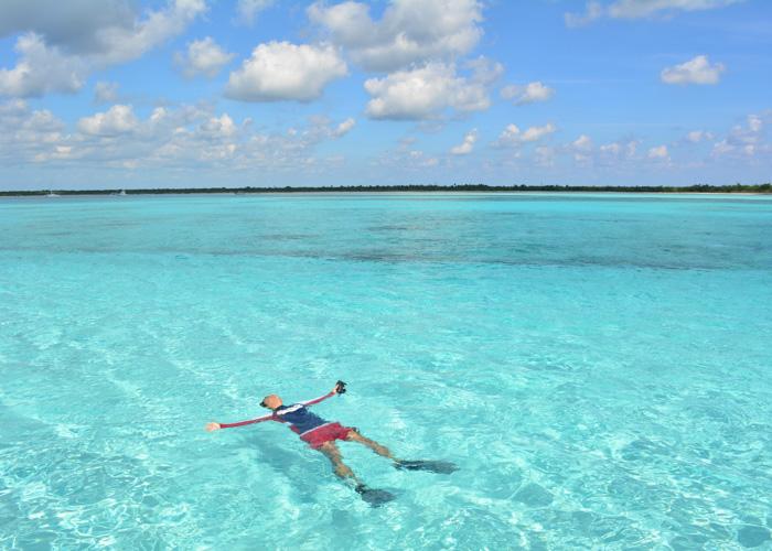 snorkel-cozumel-tour-elcielo