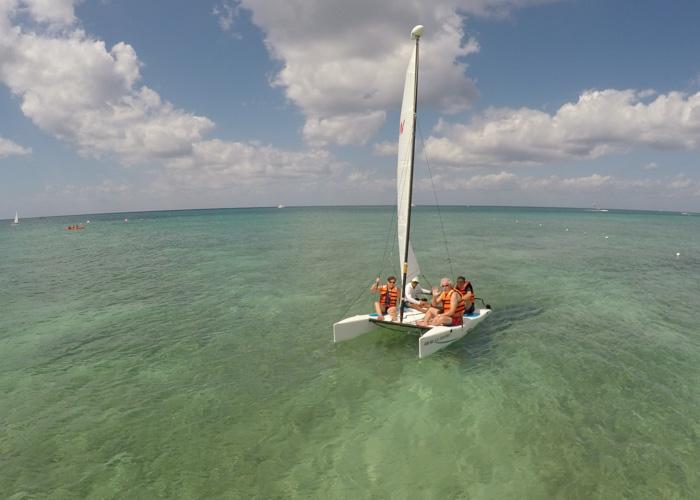 cozumel-elcielo-snorkeltours