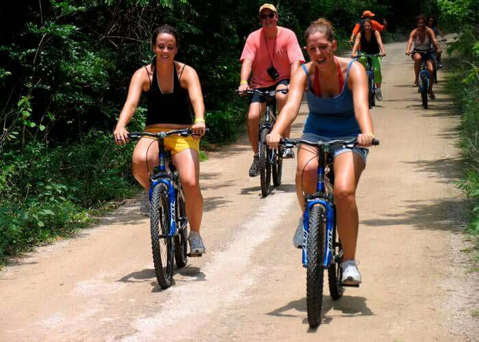 cancun-tours-selvatica-bicycle