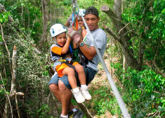 extreme-canopy-adventure-cancun