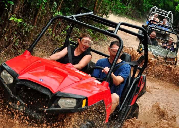 atvs-tour-cancun-selvatica