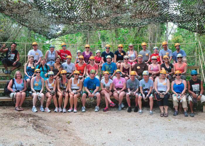 zipline-atvs-tour-cancun-selvatica