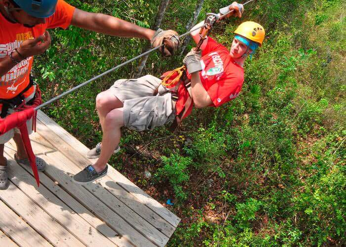 ziplines-cancun-tours-selvatica
