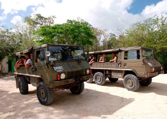 selvatica-cancun-extreme-canopy-tour