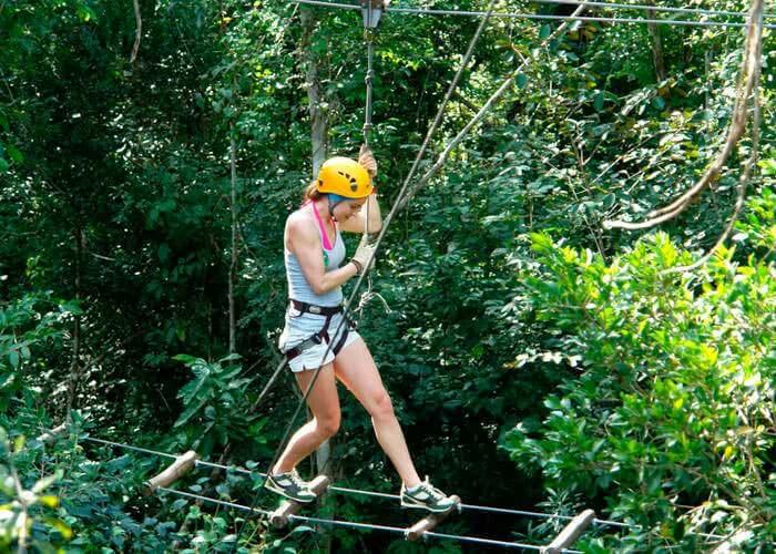 adventure-cancun-tours-selvatica