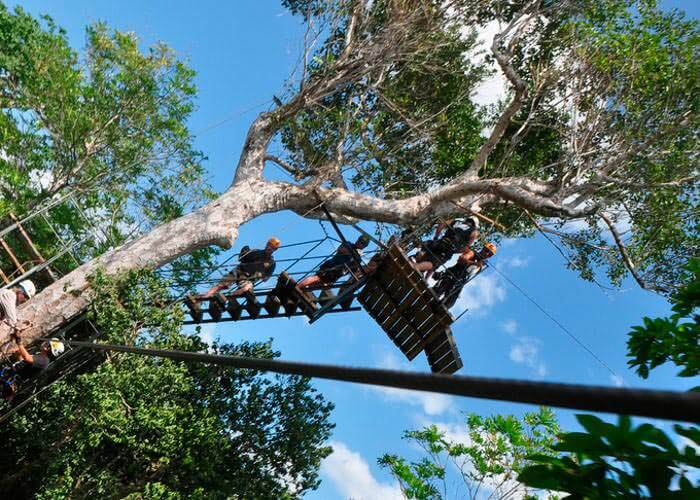 cancun-extreme-tours-selvatica