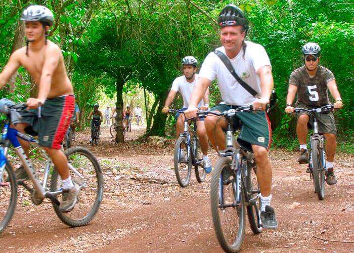 selvatica-cancun-tour-offroadbuggy