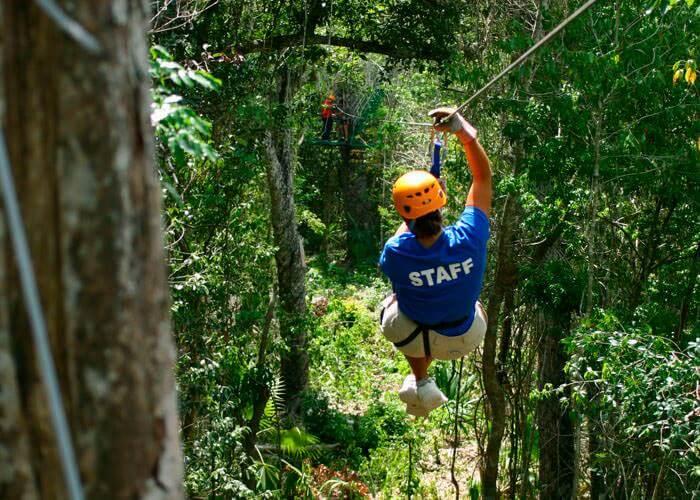 cancun-zipline-tour-selvatica