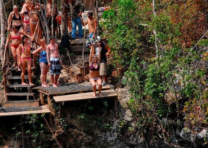 cancun-adventure-tours-cenote-selvatica
