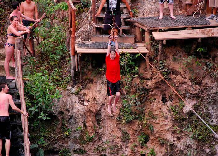 cancuntours-cenote-offroadbuggy-selvatica