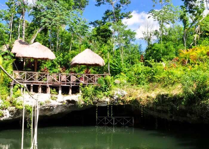 cancuntours-offroadbuggy-zipline-cenote