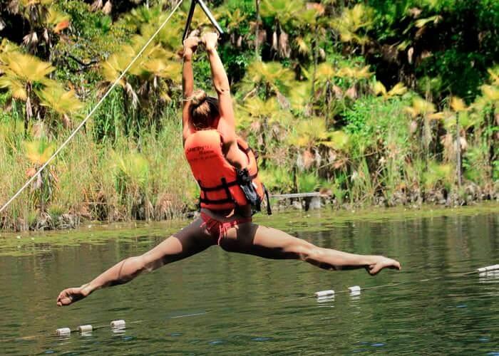 lomabonita-cancun-tour-cenote